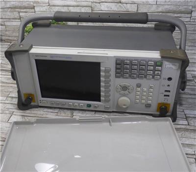 安捷倫Agilent E5071B ENA 射頻網絡分析儀E5071C