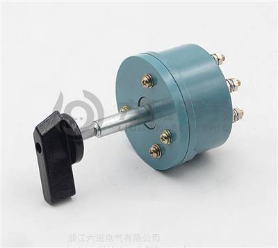 煤礦配件 信號開關芯子 BAX-6/60 六班電氣