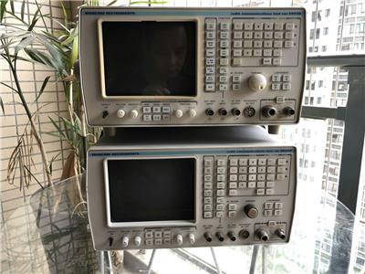 IQxel-M綜合測試儀 蘇州收購二手綜合測試儀馬可尼IFR2948B