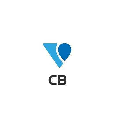 河北創北電氣設備有限公司開關柜智能操控裝置CBDQ-200C