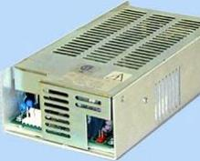 美國CONVERSION DEVICES, INC開關電源/工業電源、CONVERSION DEVICES, INC 模塊電源/電源