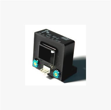 LEM萊姆電壓傳感器DVL125 可替代AV100-125 ** **