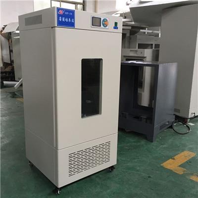 MJP-150深圳智能催芽霉菌培養箱150L