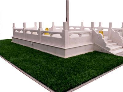 海北青石石雕栏杆定做 石雕栏板 各种雕塑产品加工生产 质优价廉