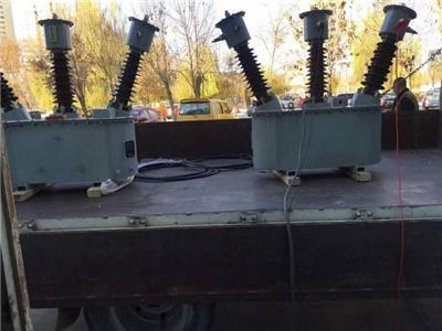 *生產JLS-35雙向計量箱多功能計量箱