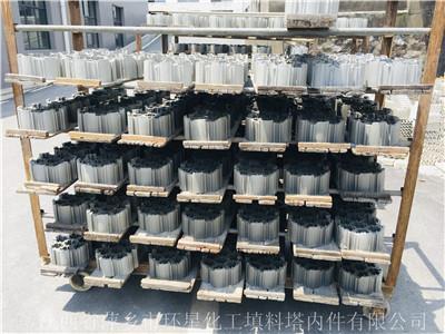 江西輕瓷填料 XA-1輕瓷填料 耐急冷急熱性