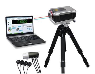 上海激光干涉儀 測量精度高、測量速度快、測量范圍大,**,