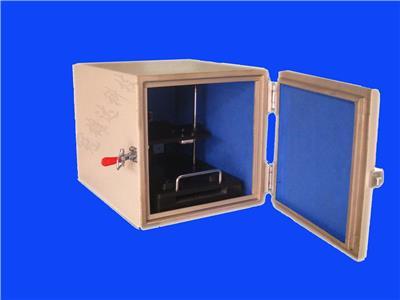 供應冠雄達GR-S515手動屏蔽箱,定制屏蔽箱