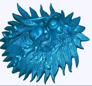 湖北荊州雕塑三維掃描咸寧雕塑三維掃描隨州雕塑掃描孝感雕塑掃描服務