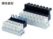 威海SMC電磁閥代理商 真空用元件
