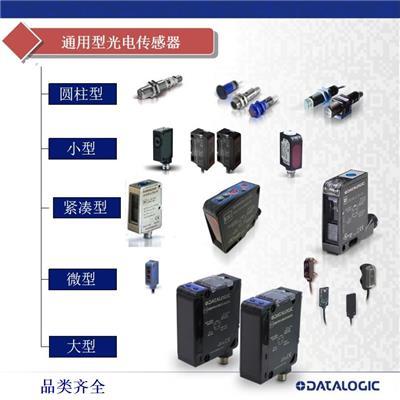 堡盟Baumer激光測距傳感器OM30系列激光測距儀木工機械直徑測量