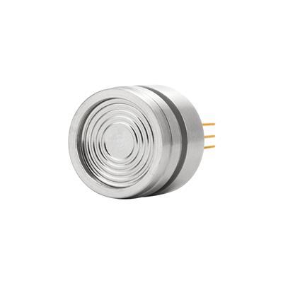 LEEG立格儀表SPH19S單晶硅壓力敏感元件