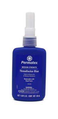Permatex Bearing Mount for Close Fits60950 60910 60925天津Permatex總代理