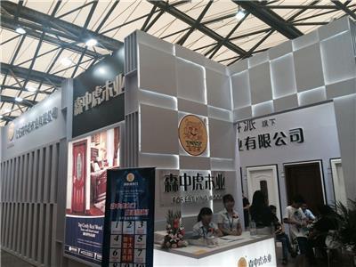 2022中國上海門業新材料及密封材料展覽會