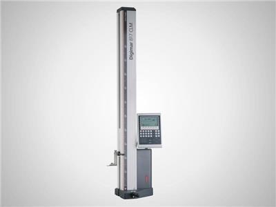 上海麒諾機電總代理德國Mahr精密量規Micromar內部測微計部分**