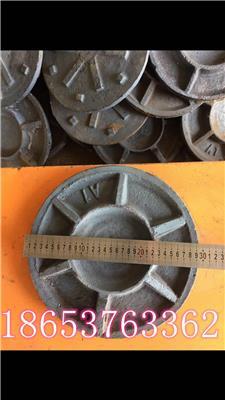柱鞋廠家 單體支柱柱鞋 單體支柱柱鞋 礦用柱鞋