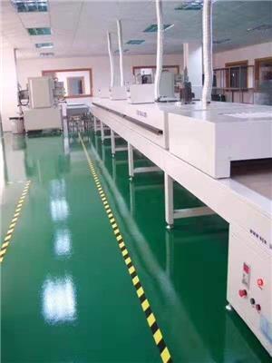 麗江網帶隧道爐定制 油漆烘干隧道爐 非標定制