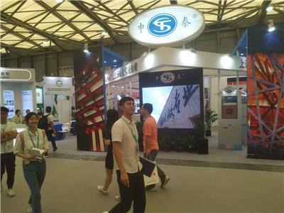 2022上海瓦業材料及設備展覽會【規模大 效果好】