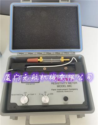 EMG SV1-10/32/315-6 伺服閥