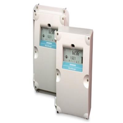 MultiRanger100/200西門子超聲波變送器7ML5033