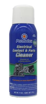 美國泰揚牌permatex80030 重型冷卻器清洗劑天津permatex總代理