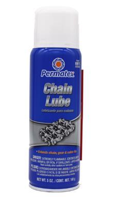 美國泰揚Permatex80075齒輪/鋼絲繩/鏈條潤滑劑耐高溫防銹天津Permatex總代理