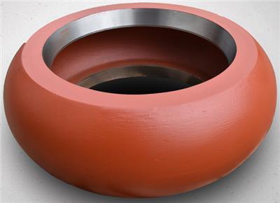蘇州潤達立磨磨輥和襯板生產定制廠家**