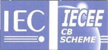 觸摸屏CB認證IECEE認證有什么區別,Quotation - CE RoHS FCC CCC Certifiate