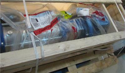 LOWARA清洗泵FHE80-160/110/P