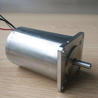高低溫步進電機  用于*端溫度環境 扭矩8N