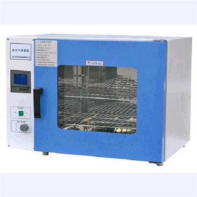 銘沃 熱空氣消毒箱 MW-G9053