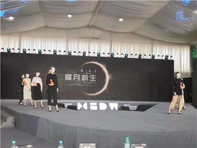 北京舞美舞臺制作搭建工廠  北京舞臺搭建 室外舞臺搭建