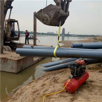 深圳朝暉水下工程,城市管網工程 水庫大壩工程,橋梁隧道潛水打撈工程