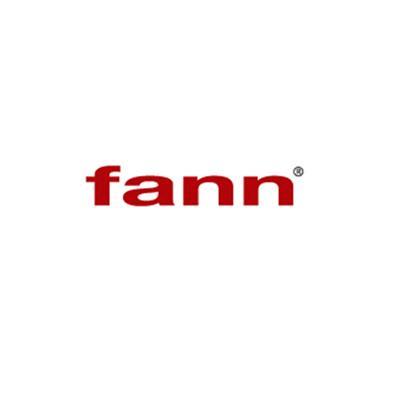 FANN 壓力表 209467**進口
