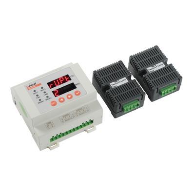WHD46-22溫濕度控制器 溫度調節控制