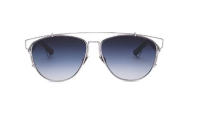 Dior眼鏡的正確保養姿勢,你都知道嗎?