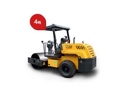 駐馬店高鐵路基壓路機多少錢一臺.16噸房建場地壓路機特性.大壩壓路機