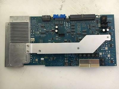 KEYSIGHT 是德科技 Agilent 安捷倫 N9020-60172  控制板