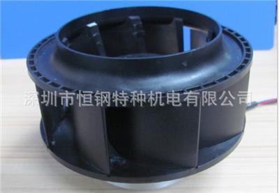 深圳市恒鋼特種機電有限公司