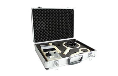 RJ-2高頻近區電磁場測量儀