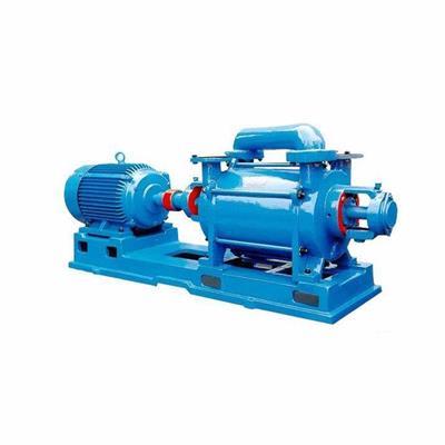真空泵 鶴崗2BV水環真空泵廠家 型號齊全