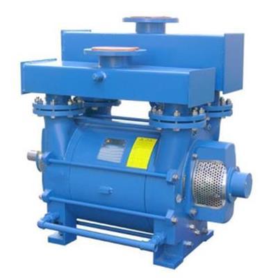 2BV水環真空泵 山東2BV水環真空泵價格 用途廣泛
