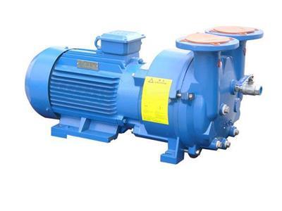 水環真空泵費用 榆林2BV水環真空泵價格 做工精致