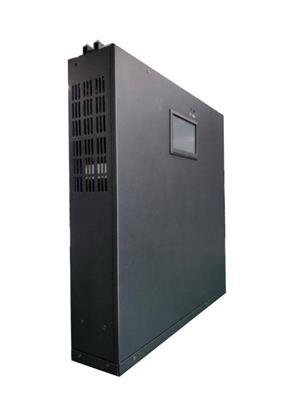 終端電氣綜合治理保護系統