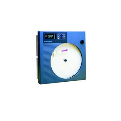 進口HONEYWELL圓圖記錄儀DR4500經銷商
