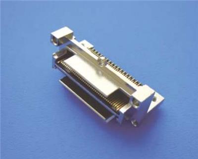 上饒醫療連接器廠家 30002-240T-F