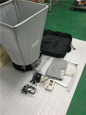 FLY-1型 風量儀