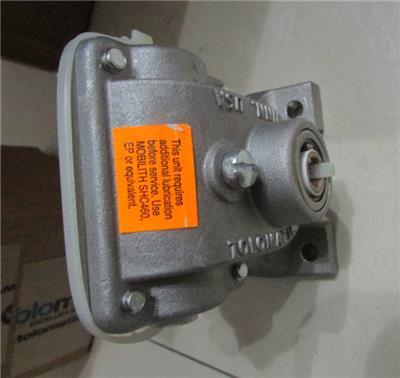 Tolomatic氣缸