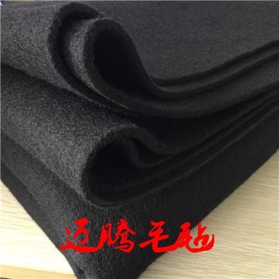 白板擦黑板擦毛毡布海绵布无纺布