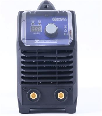 焊煌電焊機ZX7-200E家用220v便攜氬弧焊氣保焊維修蘇州